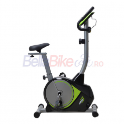 Bicicleta fitness magnetica DHS 2621