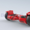 Hoverboard Z-BOARD Li-Ion 36V4.4Ah – ZT-44 Z-board, rosu  Vehicul personal motorizat Li-Ion 48V11Ah – ZT-43 Cruiser Off-Road products Hoverboard Z BOARD Li Ion 36V4