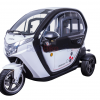 Vehicul electric urban 3 roti Z-Tech ZT-95, E-Moped Car, alb  Vehicul electric urban 3 roti Z-Tech ZT-95, E-Moped Car, albastru products Vehicul electric urban 3 roti Z Tech ZT 95  E Moped Car  alb 100x100