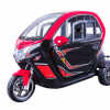 Vehicul electric urban 3 roti Z-Tech ZT-95, E-Moped Car, rosu  Vehicul electric urban 3 roti Z-Tech ZT-95, E-Moped Car, albastru products Vehicul electric urban 3 roti Z Tech ZT 95  E Moped Car  rosu 100x100
