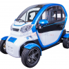 Vehicul electric urban Z-Tech ZT-96 E-Moped Car, albastru  Vehicul electric urban Z-Tech ZT-96 E-Moped Car, rosu products Vehicul electric urban Z Tech ZT 96 E Moped Car  albastru 100x100
