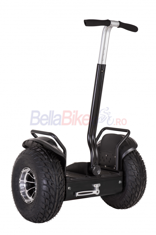 Vehicul personal motorizat Li-Ion 48V11Ah – ZT-43 Cruiser Off-Road