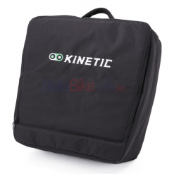 Geanta Kinetic Trainer Bag