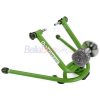 Kinetic Rock and Roll 2.0 T-2300, verde riser ring kinetik Suport fix roata fata home trainer Kinetic Riser Ring T-750C products Kinetic Rock and Roll 2
