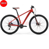 merida big nine 9000 Bicicleta Merida BIG NINE 9000, 2019, negru-auriu BIG NINE 80 D redred MY2019 100x100