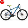 merida big seven 20md Bicicleta Merida Big Seven 20MD, 2019, negru-rosu-argintiu BIG SEVEN 20 MD blugrn MY2019 100x100
