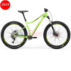 merida big nine 9000 Bicicleta Merida BIG NINE 9000, 2019, negru-auriu BIG TRAIL 400 grngrn MY2019 100x100