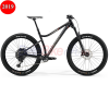 merida big trail 600 Bicicleta Merida Big Trail 600, 2019, albastru BIG TRAIL 800 blkred MY2019 100x100