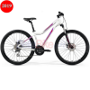 merida juliet 6.20v Bicicleta Merida JULIET 6.20V, 2019, alb-roz JULIET 6 20 MD whtprp MY2019 100x100