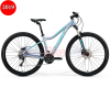 merida juliet 6.20md Bicicleta Merida JULIET 6.20MD, 2019, alb-roz JULIET 7 80 D blutel MY2019 100x100