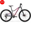merida big seven 20md Bicicleta Merida Big Seven 20MD, 2019, negru-rosu-argintiu JULIET 7 XT EDITION gryprp MY2019 100x100
