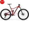 merida one twenty 9.500 Bicicleta FS Merida One-Twenty 9.500, 2019, negru-verde ONE TWENTY 9 600 redred MY2019 100x100