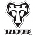 WTB  Product Categories manufacturers m 298 wtb