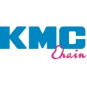 KMC  Grid Style 2 manufacturers m 309 kmc