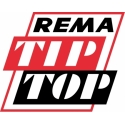 REMA TIP TOP  Grid Style 2 manufacturers m 315 rema tip top