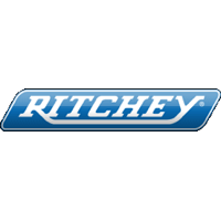 Ritchey  Grid Style 2 manufacturers m 342 ritchey logo