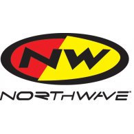 Northwave  Product Categories manufacturers m 358 northwave