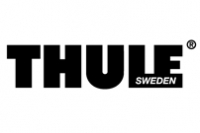 THULE  Grid Style 2 manufacturers m 384 THULE logo