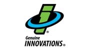 Genuine Innovations  Grid Style 2 manufacturers m 388 genuine innovations