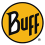 BUFF  Product Categories manufacturers m 396 BUFF