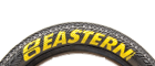 Eastern Bikes  Product Categories manufacturers m 404 EASTERN logo