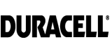 Duracell  Grid Style 2 manufacturers m 406 Duracell logo