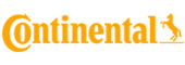 Continental  Grid Style 2 manufacturers m 425 continental logo