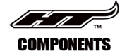 HT Components  Grid Style 2 manufacturers m 432 HTcomponents logo