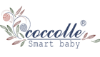 Coccolle  Product Categories manufacturers m 445 coccolle logo