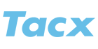 TACX  Grid Style 2 manufacturers m 451 TACX logo