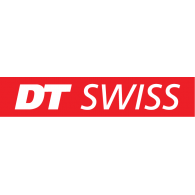 DT Swiss  Product Categories manufacturers m 465 dtswiss
