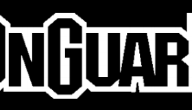 Onguard  Grid Style 2 manufacturers m 477 onguard logo 280x160