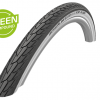 Anvelopa Schwalbe Road Cruiser K-Guard TwinSkin Coffee-Reflex 28×1.60 road cruiser GC 42622 white 100x100