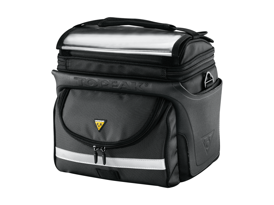 test tourguide handlebar bag dx 1067x800