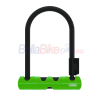 Antifurt ABUS Ultra Mini 410/150HB140 SH34+Cobra 10/120 Antifurt ABUS Ultra Mini 410 150HB140 SH34 100x100
