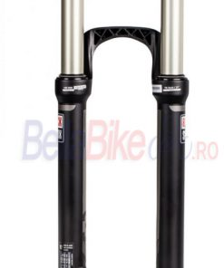 Furca ROCKSHOX XC30 GOLD TK S-AIR + REMOTE