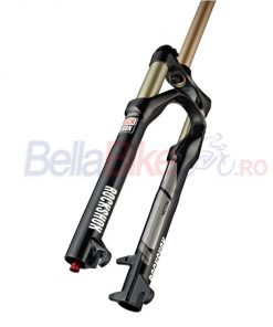"Furca Rock Shox Recon Gold TK 29"" Solo-Air 100 mm"