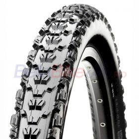 Anvelope 27.5X2.25 Maxxis Ardent+EXO TR 60TPI foldabil Mountain (NEGRU)