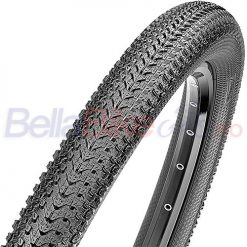 Anvelope 29X2.10 Maxxis Pace 60TPI foldabil Mountain (NEGRU)