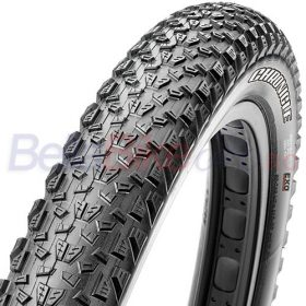 Anvelope 29X3.00 Maxxis Chronicle 60TPI dual foldabil Mountain (NEGRU)
