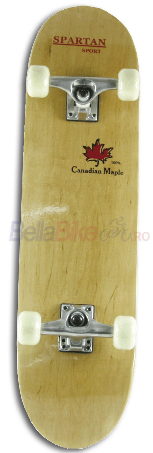 Skateboard Spartan Top Board 266 (MARO)