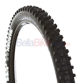 Anvelopa WTB Warden Team TCS Tubeless, 26x2.3 / 52-559 (NEGRU)