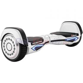 Hoverboard Razor Hovertrax 2.0 (ALB)