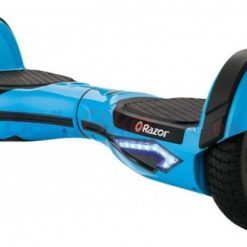 Hoverboard Razor Hovertrax 2.0 (ALBASTRU)