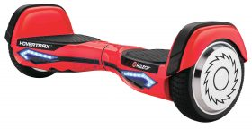 Hoverboard Razor Hovertrax 2.0 (ROSU)
