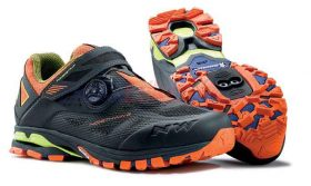 Pantofi ciclism Northwave All Terrain Spider Plus