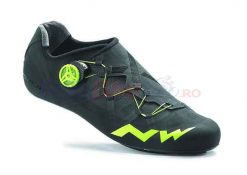 Pantofi ciclism Northwave Road Extreme RR