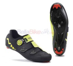 Pantofi ciclism Northwave Road Phantom Carbon