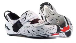 Pantofi ciclism Northwave Triatlon Tribute