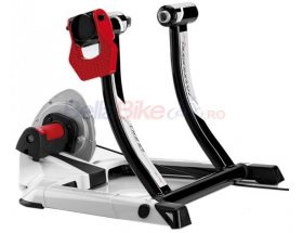 Home trainer Elite Qubo Hydromag 8